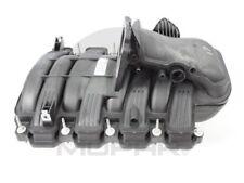 Engine Intake Manifold Mopar 53032774AA