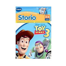 3-4 Years Cars Film/Disney Character Educational Toys