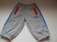 UNISEX LONSDALE HOODED TROUSER SUIT FOR NEWBORN - 3 MONTHS - EXCELLENT CONDITION