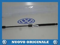 Shock Absorber Bonnet Luggage Gas Spring Luggage Bonnet SKODA Fabia 1.2 2007