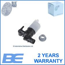 Fits Nissan WINDOW CLEANING WATER PUMP OEM HD Blue Print 28920BU010 28920BU010
