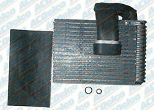 Acdelco 15-62891 Heating and Air Conditioning