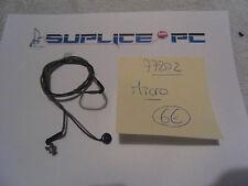 Acer Aspire 7720z micro