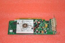 445743-001 Nvidia GeForce 8440 GS PCI-E (x16) Grafikkarte