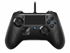 Gator Claw PlayStation 4 Wired Controller - Black