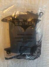 McDonalds #2  BATMAN VIEWER Toy ~ Factory Sealed ~ FREE SHIP!