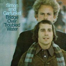 Simon & Garfunkel - Bridge Over Trouble Water 40th Anniversary [New CD] NTSC Reg