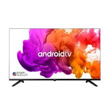 "Kogan 40"" SMART FULL HD LED TV SERIES 9 QF9000 KALED40QF9000SKA"