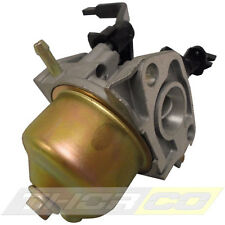 CARBURETOR CARBURETTOR CARB 168F GX120 GX160 5.5HP GX200 6.5HP FOR HONDA ENGINE
