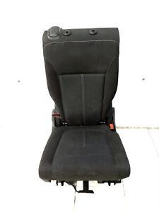 Sitzpolster Rechts für Rücksitzbank Hinten Opel Zafira C 11-16 62TKM!!