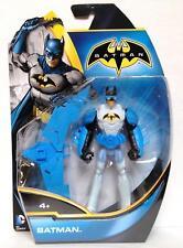 Batman Power Attack Missile Batarang Figure DC Comics - Y1230 - New