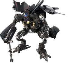 TAKARA TOMY Transformers MB-16 Jet Fire Japan Import NEW