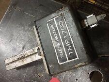 TELESIS PINSTAMP MARKING HEAD_TMP 1700_TMP1700