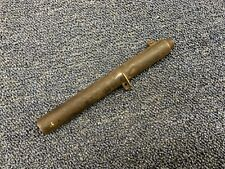 88 Commission rifle Mauser barrel shroud original German