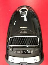Miele Kona Complete C3 Cannister Only ( Floor Model)