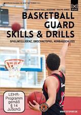 DVD:-0/Alle-(Regionsfrei/Weltweit) Film-DVDs & -Blu-rays für Sport und Basketball