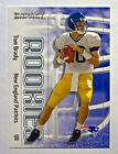 Ultimate Tom Brady Rookie Cards Gallery, Checklist and Hot List 122