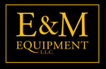 E&M Equipment, LLC