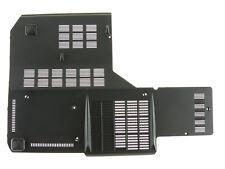 Medion Erazer X7827 MD 98417 MSI MS-1761 RAM Festplatte Blende Deckel 40038844