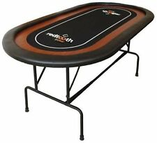 Redtooth Poker Speed Cloth Poker Table