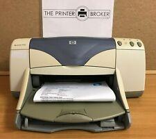 C8932D - HP Deskjet 960C A4 Colour Inkjet Printer