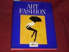 Diverse Art Fashion