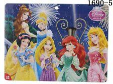Brand New Jigsaw Disney Puzzles 40 pcs