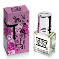 1x Misk - Musc ADN Pearl 5 ml Parfümöl - Musk - Parfum