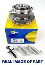 COMLINE FRONT WHEEL BEARING KIT FOR VOLVO S60 S80 V70 XC70 CROSS COUNTRY CHA070