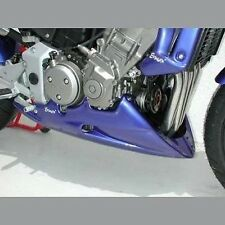 Quilla motor ERMAX HONDA CB 900 HORNET 2002/2007 BRUTO 890100068