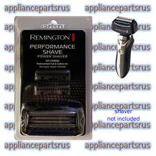 Remington F9200AU Performance Shave Power SHave Foil & Cutter Part SPF-F9200AU