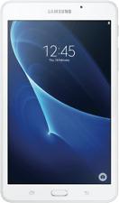 NEW Samsung SM-T280NZWAXSA Galaxy Tab A 7.0 Wi-Fi 8GB