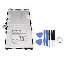 """OEM Samsung Galaxy Tab Pro 10.1"""" Battery SM-T520 T521 T525 T8220E 8220mAh + Tool"""