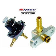 Car & Truck Fuel Pressure Regulators Injectors for sale | eBay