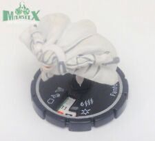 Heroclix Mutant Mayhem set Fantomex #087 Unique / Super Rare figure!