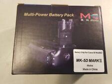 Meike MK-5D Mark II Battery Grip for Canon 5D Mark II 2