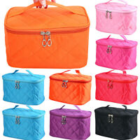 Lady Insulated Picnic Carry Bags Cute Thermal Womens Lunch Bag Portable Food Box
