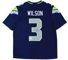 russell wilson jersey canada