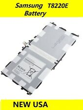 NEW OEM T8220E Battery for Samsung Galaxy Note 10.1 2014 Edition SM-P601 P605 US