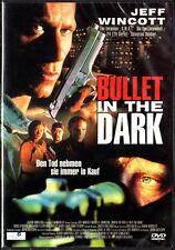 Bullet In The Dark The death nehmen They In getting into Kauf Jeff Wincott DVD
