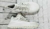 NEW Air Jordan Formula 23 White US Men's Size 18 (881465-014)