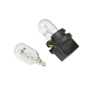 AutoMeter 3212 Light Bulb And Socket Assembly