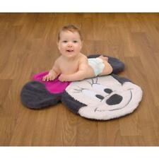 Disney Minnie Mouse  Tummy Time Mat