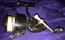 RP2698 Vtg Garcia Mitchell Model 300 Spinning Fishing Reel