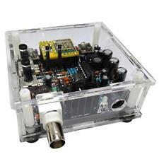 3W Super Cable Kit CW QRP Transceiver Shortwave Ham Radio Telegraph 7.023M