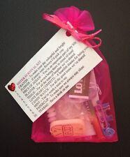 Sister Survival Kit Gift For Sister Birthday Christmas Stocking Filler Novelty