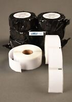 30330 Mailing Labels DYMO® CoStar® LabelWriter® Compatible 400 450 Twin Turbo XL