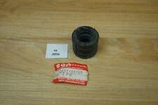 Suzuki GT550 GT380 13111-33100 PIPE, NTAKE Genuine NEU NOS xx3956