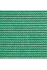 6 ft.Wide By 10 ft. Long Sun Screen Canopy Cloth Shade Fabric Green