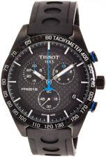Relojes de pulsera Tissot PRS 516